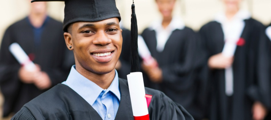 scholarship for master thesis in germany Apply to graduate women wellington - masters by thesis scholarship, 2018 which can be taken at victoria university of wellington and provides $4,000.