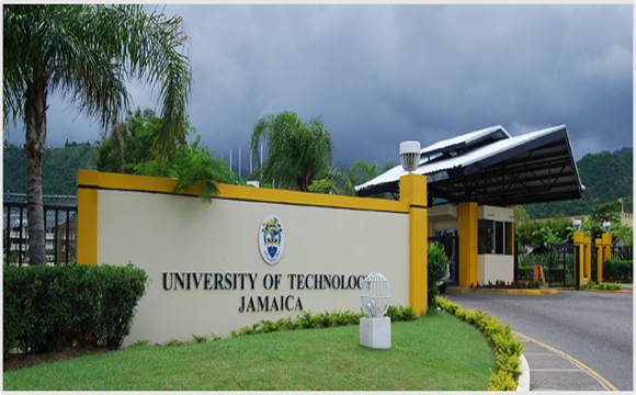 Utech scholarships are now available to qualified applicants.