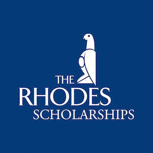 McGill can boast of two more Rhodes scholars   Montreal Gazette