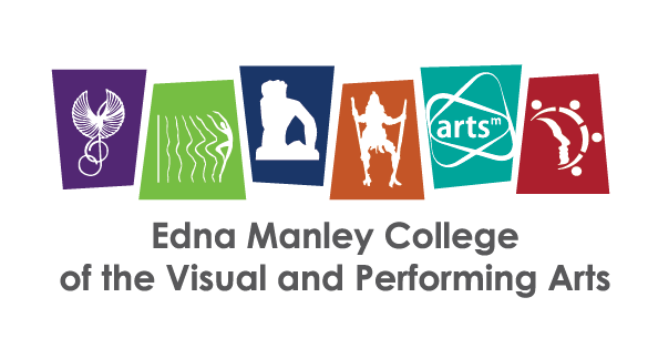 Edna Manley College Of Visual Amp Performing Arts Annual