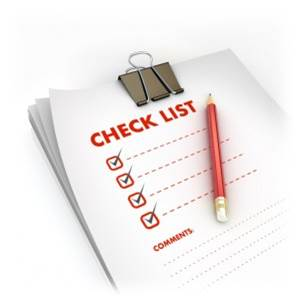 Check out our scholarship prep checklist that our students use to win millions in scholarships annually in Jamaica and overseas by making a strategy on how to approach this semester - and follow it.