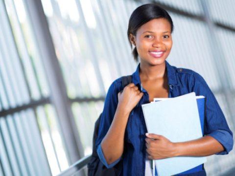 Jamaica Scholarships
