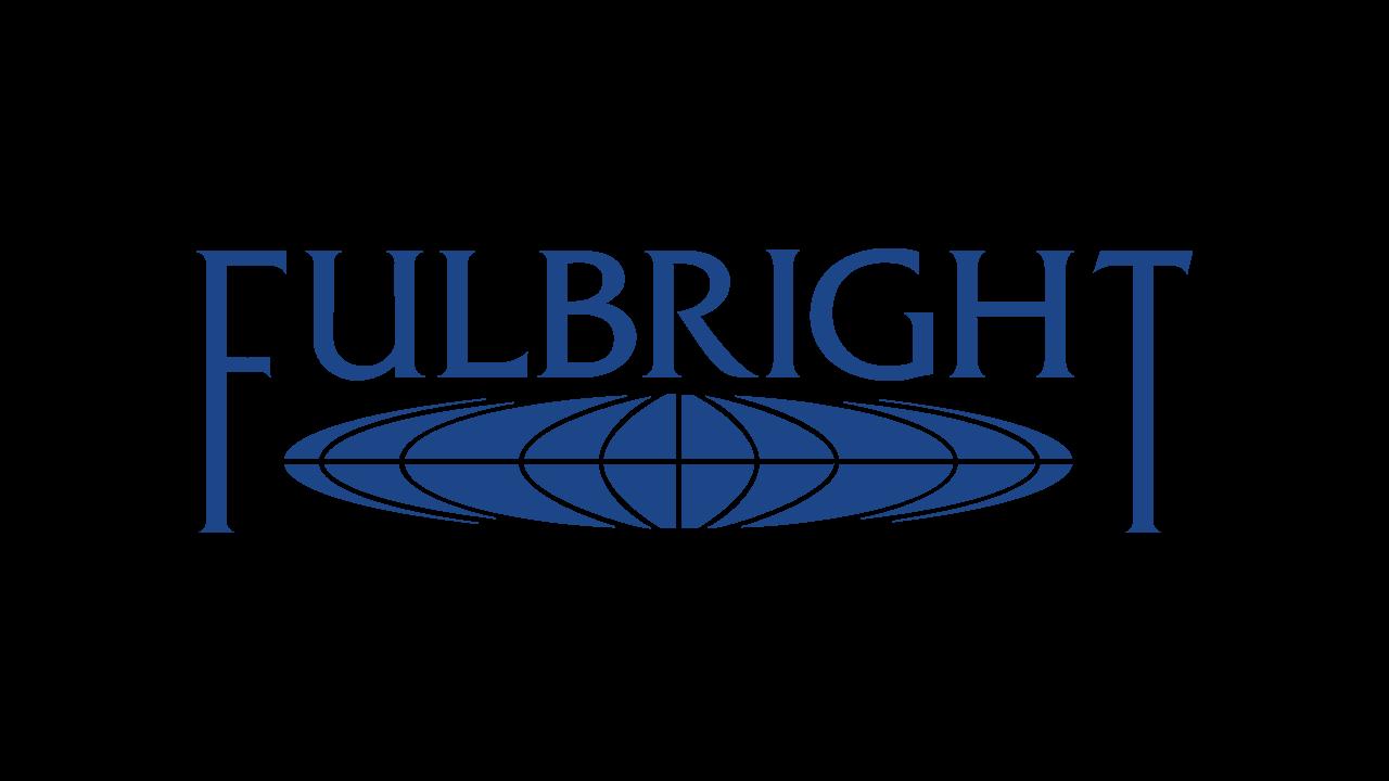 Fulbright graduate