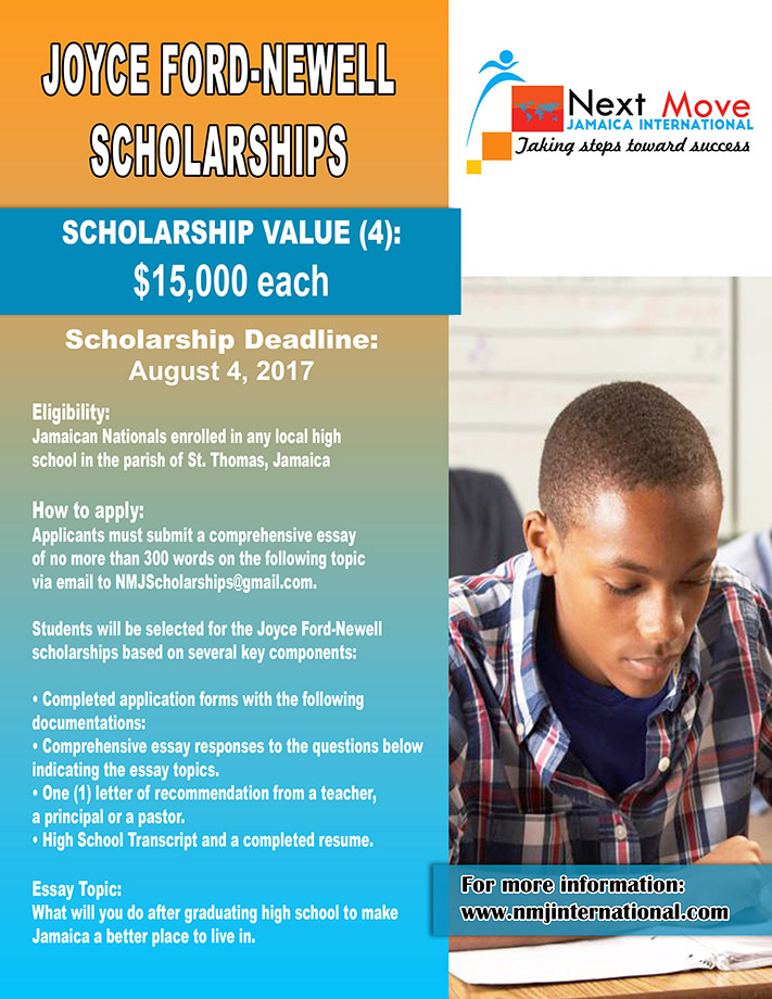 short essay scholarships for high school students $1,000 scholarship detective launch scholarship $2,000 no essay scholarship open to all students (high scholarship open to all high school students who also.