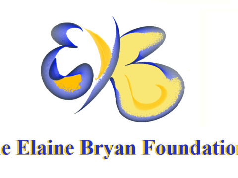 Elaine Bryan Foundation Scholarships