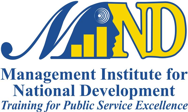 Management Institute For National Development Business Etiquette Course