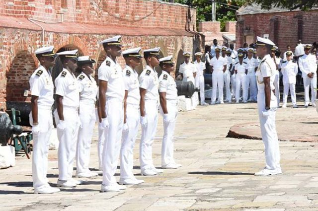 caribbean maritime institute to officially become university on sept 28