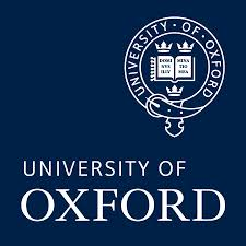 Reach Oxford Scholarships