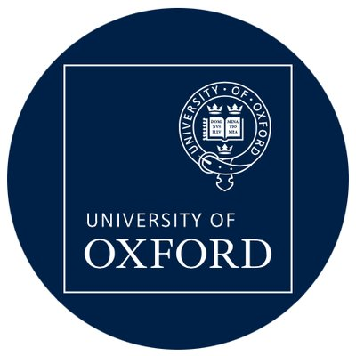 Oxford Pershing Square