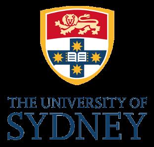 University of Sydney International Scholarships
