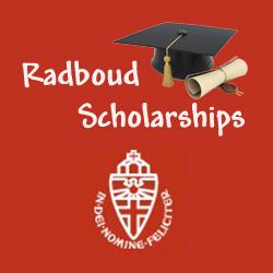 Radboud Scholarship