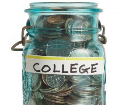 tuition saving