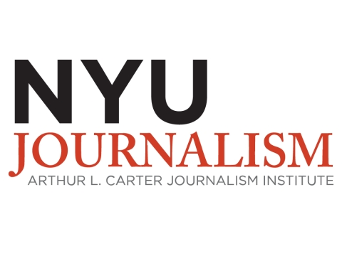 World Journalism Fellowship