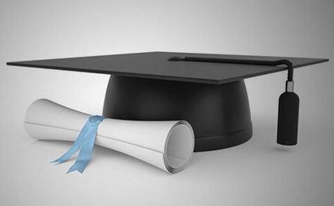 Huntington Memorial Scholarship