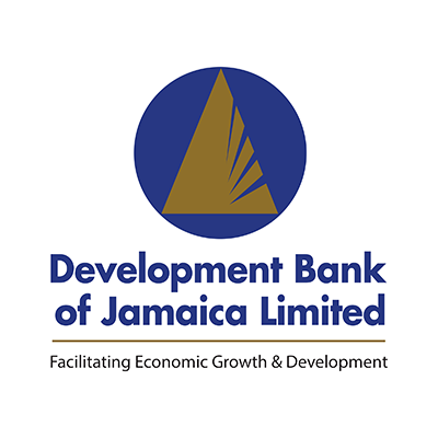 Image result for dEVELOPMENT BANK OF JAMAICA'S LOGO