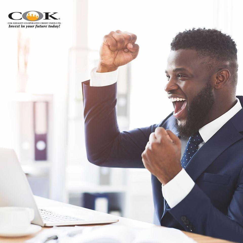 COK Sodality Scholarships