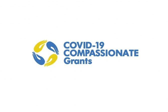 Compassionate Grant, CARE Programme