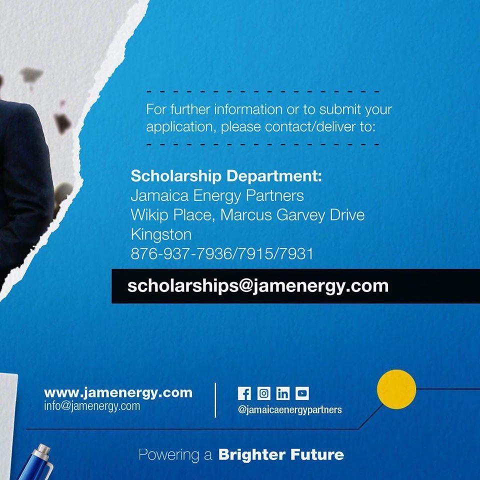 WKPP Scholarship