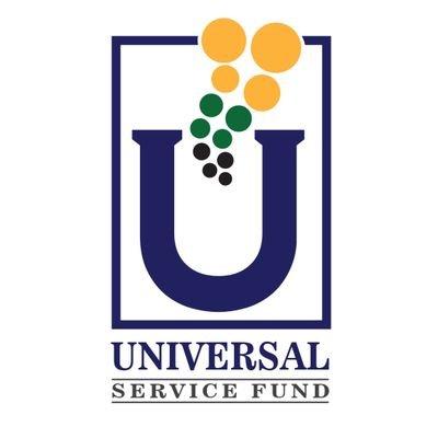 USF ICT PATH Scholarships PEP Logo