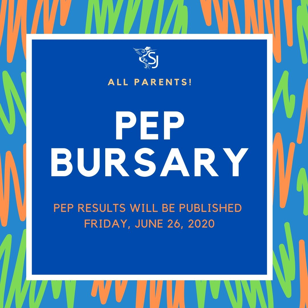 The Ministry of Education will be publishing all PEP results June 26. This is the most up-to-date PEP Bursary sources in Jamaica. Secondary School Scholarships