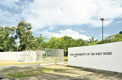 UWI says the change in Jamaica's foreign exchange rates forced the institution to revise its own rates causing a UWI Tuition Fee Increase