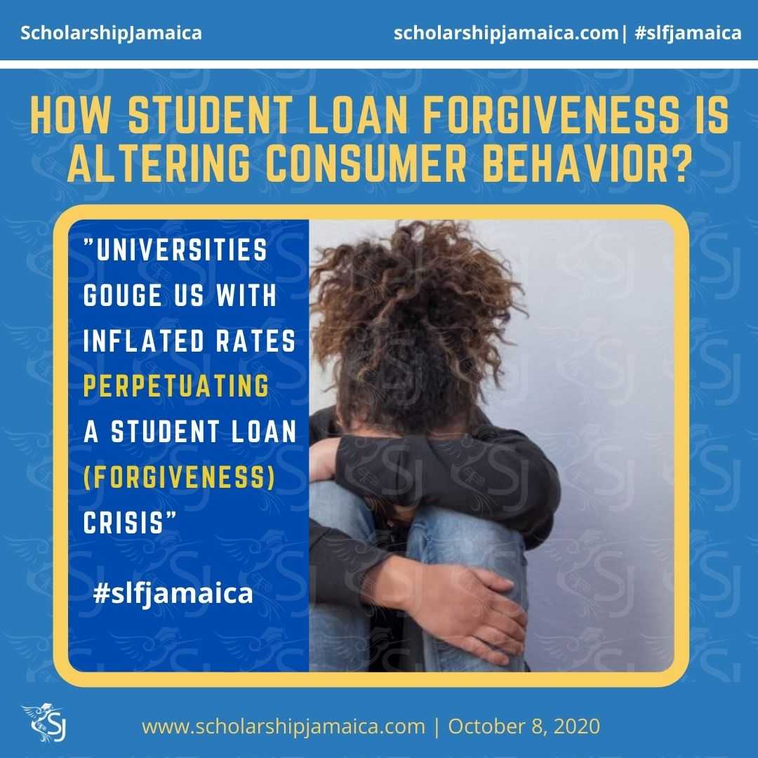 Universities continue to gouge students with inflated rates that perpetuates student loan forgiveness crisis & increases the liability for future taxpayers
