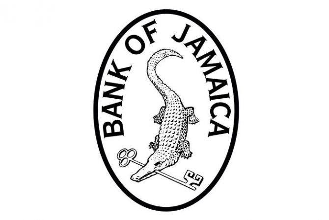 Bank of Jamaica bursary (BOJ) is launching a $20M bursary for 60 students from selected primary, secondary and tertiary schools for tuition & education devices.