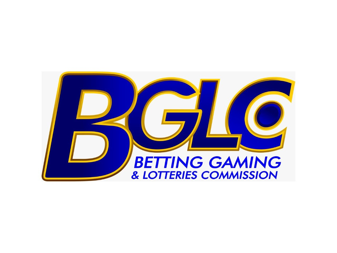 350 students attending tertiary institutions across Jamaica will receive the Betting, Gaming and Lotteries Commission (BGLC) Tertiary Education Grant for the next academic year.