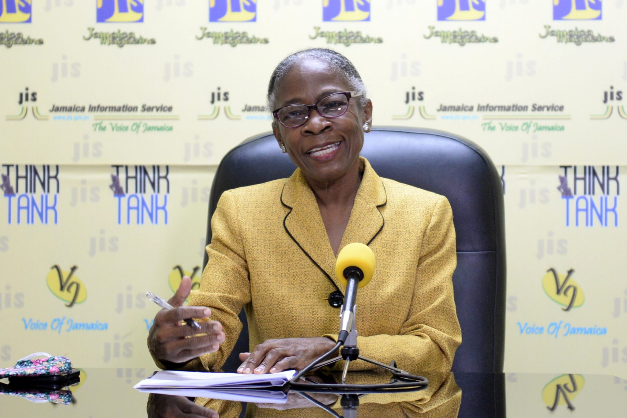 Over 60 Adolescent Parents To Receive Scholarships And Bursaries via the A-STREAM Programme