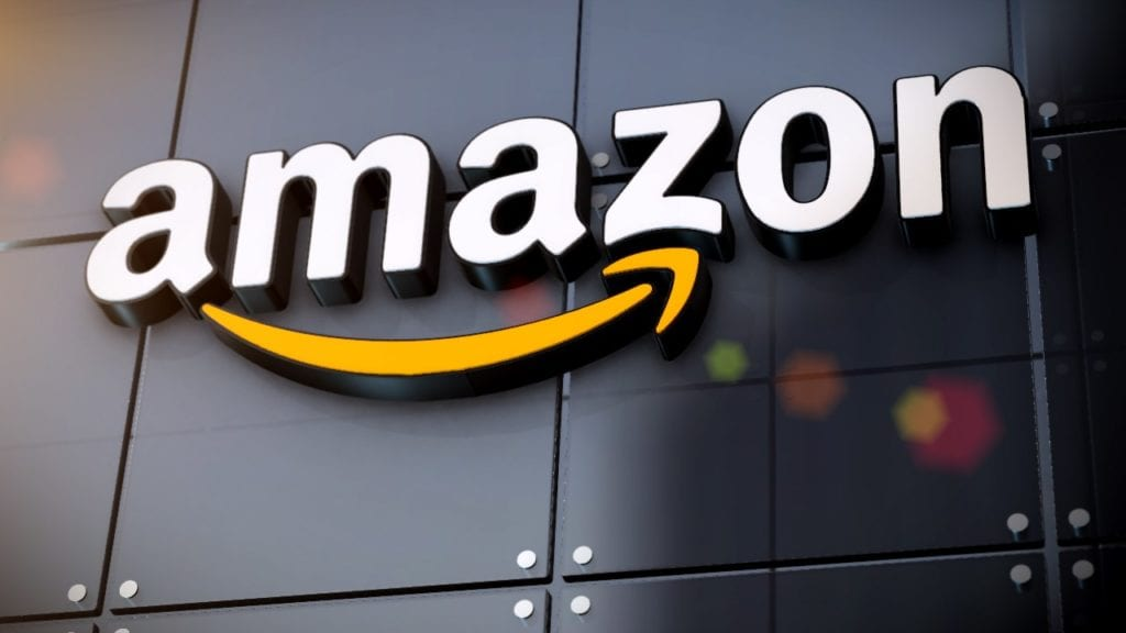 Amazonis the latest major US corporation to offer tuition-free college as an employee benefit. Amazon plans to cover 100% of tuition, plus fees & costs of books, for its 750k employees